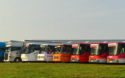 oferta_transport