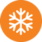 Ico_klima